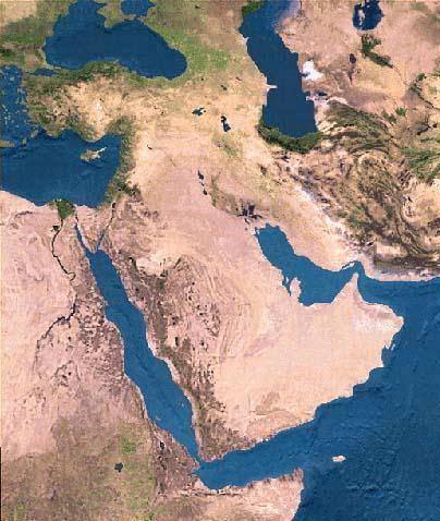 Internet History Sourcebooks on terrain map of mediterranean, relief map of mediterranean, winds of mediterranean, google map of mediterranean, globe of mediterranean, middle east mediterranean, physical map of mediterranean, satellite view of mediterranean, satellite map western, blank map of mediterranean, europe map of mediterranean, geological map of mediterranean, world map of mediterranean, satellite maps of usa, latitude of mediterranean, atlas of mediterranean, outline map of mediterranean, weather map of mediterranean,